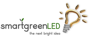 smart-green-logo-comp-240h.png